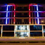 hotel batomi 150x150