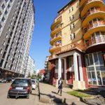 hotel city batumi 1 INFOBATUMI 150x150