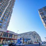 hotel city batumi 3 INFOBATUMI 150x150