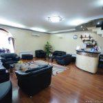 hotel family batumi 022 INFOBATUMI 150x150