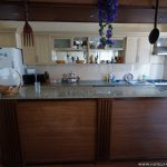 hotel family batumi 027 INFOBATUMI 150x150