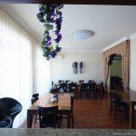 hotel family batumi 028 INFOBATUMI 150x150
