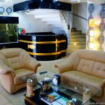 hotel golden fish 2016 1 INFOBATUMI 150x150