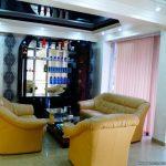 hotel golden fish 2016 2 INFOBATUMI 150x150