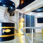 hotel golden fish 2016 3 INFOBATUMI 150x150