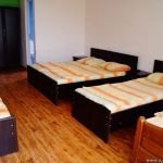 hotel jujuna 038 INFOBATUMI 150x150