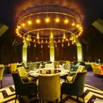 intourist lounge 1 INFOBATUMI 150x150