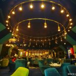 intourist lounge 2 INFOBATUMI 150x150