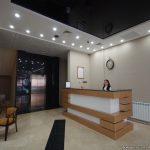 ire palace hotel batumi 47 INFOBATUMI 150x150