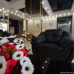 ire palace hotel batumi 48 INFOBATUMI 150x150