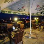 ire palace hotel terrace 6 INFOBATUMI 150x150