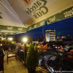 ire palace hotel terrace 7 INFOBATUMI 150x150