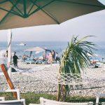 iveria beach 010 infobatumi 150x150