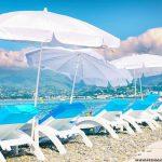 iveria beach 011 infobatumi 150x150