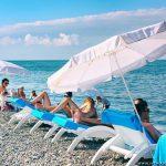 iveria beach 013 infobatumi 150x150