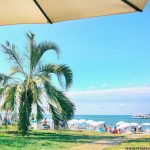 iveria beach 014 infobatumi 150x150