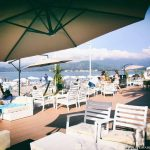 iveria beach 015 infobatumi 150x150