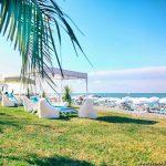 iveria beach 019 infobatumi 150x150