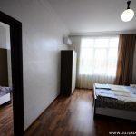 jujuna hotel gonio 00017 INFOBATUMI1 150x150