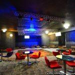 just karaoke club new boulevard batumi 1 INFOBATUMI 150x150