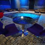 just karaoke club new boulevard batumi 13 INFOBATUMI 150x150