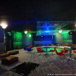 just karaoke club new boulevard batumi 14 INFOBATUMI 150x150