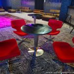 just karaoke club new boulevard batumi 15 INFOBATUMI 150x150