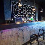 just karaoke club new boulevard batumi 16 INFOBATUMI 150x150
