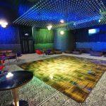 just karaoke club new boulevard batumi 17 INFOBATUMI 150x150