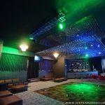 just karaoke club new boulevard batumi 18 INFOBATUMI 150x150