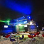 just karaoke club new boulevard batumi 2 INFOBATUMI 150x150