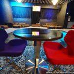 just karaoke club new boulevard batumi 4 INFOBATUMI 150x150