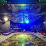 just karaoke club new boulevard batumi 5 INFOBATUMI 150x150