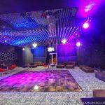 just karaoke club new boulevard batumi 6 INFOBATUMI 150x150