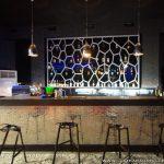just karaoke club new boulevard batumi 7 INFOBATUMI 150x150