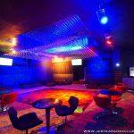 just karaoke club new boulevard batumi 8 INFOBATUMI 150x150