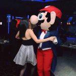 karaoke mario batumi 1 150x150