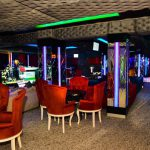 karaoke mario batumi 11 150x150