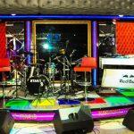 karaoke mario batumi 13 150x150