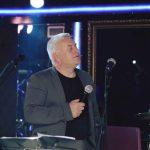 karaoke mario batumi 15 150x150