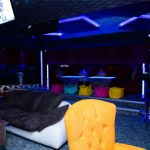 karaoke mario batumi 16 150x150