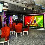karaoke mario batumi 17 150x150