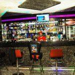 karaoke mario batumi 19 150x150