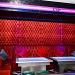 karaoke mario batumi 7 150x150