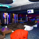 karaoke mario batumi 8 150x150