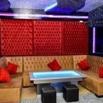 karaoke mario batumi 9 150x150
