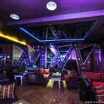 karaoke x riviera batumi 10 INFOBATUMI 150x150