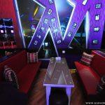 karaoke x riviera batumi 11 INFOBATUMI 150x150