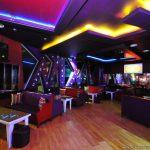 karaoke x riviera batumi 13 INFOBATUMI 150x150