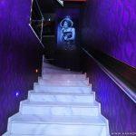 karaoke x riviera batumi 3 INFOBATUMI 150x150